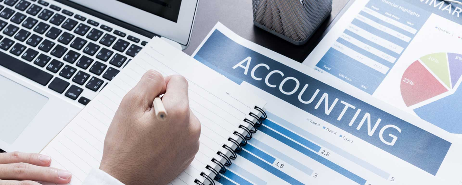 Affordable West Auckland Accountants